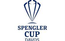 HPK:lla edessä kovatasoinen Spengler Cup vuodenvaihteessa
