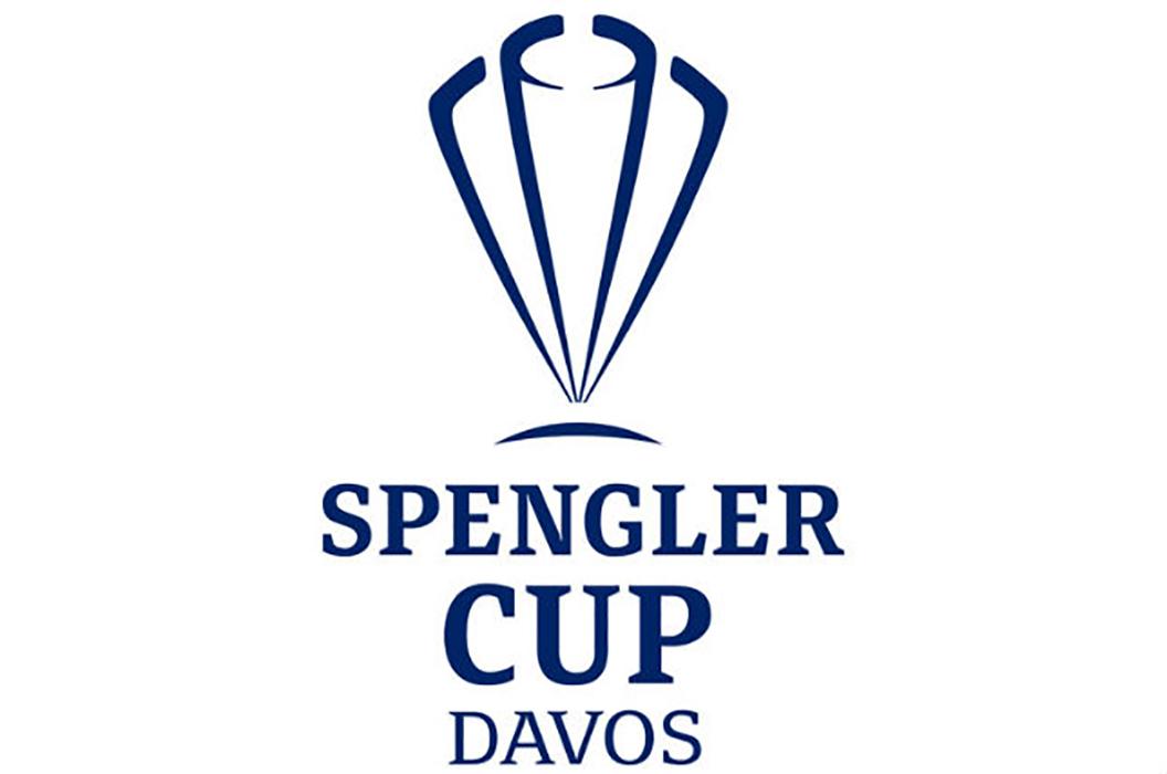 Kovatasoinen Spengler Cup käyntiin Tapaninpäivänä | Laitataklaus.com