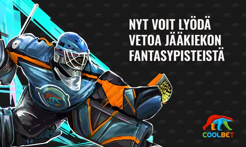 fantasy Coolbet / Laitataklaus.com