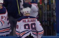 IL: Leijonat jäi jälleen ilman NHL-vahvistusta - Jesse Puljujärvi jättää kisat välistä