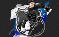 NHL:ään sekä jääkiekon MM-kisoihin mahtava Jatkoaikavakuutus!