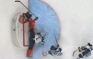 Kommentti: Farssi, jonka ei pitänyt olla mahdollista - nyt se sääntökirja kuntoon, IIHF!