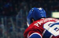 NHL:n pelaajamarkkinat käyvät todella kuumina - tarjolla Paciorettyn, Letangin ja Hoffmanin kaltaisia nimiä