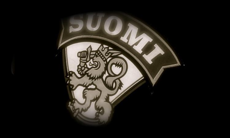 Yle: Leijonat harjoitteli ensimmäisen kerran - näilläkö ketjuilla liikenteeseen?