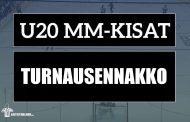 U20 MM-kisat: Turnausennakko - Suomi yksi mestarisuosikeista