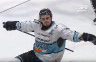 Pelicansille takaisku - hyökkääjä Vadim Pereskokov jättää lahtelaisseuran