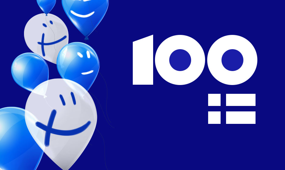 suomi 100 Coolbet / Laitataklaus.com