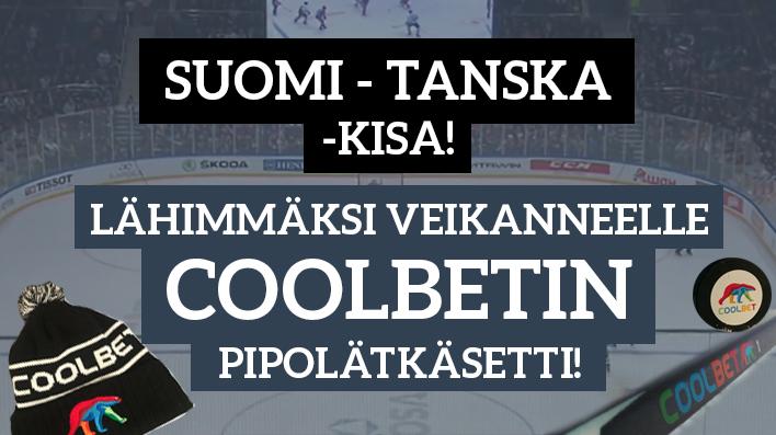 suomi-tanska-kisa