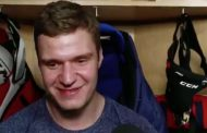 NHL 20:n parhaat pelaajat julkaistu - listalla neljä suomalaista