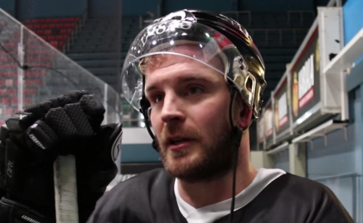 SaiPassa ja Kärpissä viime kaudella kiekkoillut kanadalaishyökkääjä Brock Trotter siirtyy seuraavaksi Norjaan. Hänen uusi seuransa on Stavanger Oilers.