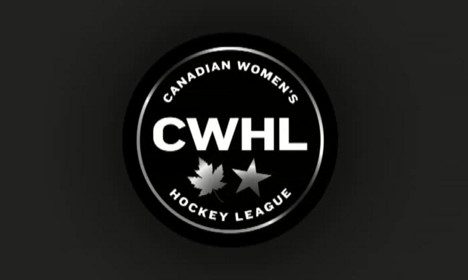 Kanadan naisten sarja, CWHL, sai ensimmäisen transsukupuolisen pelaajansa.