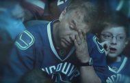 Kommentti: Oi, NHL - ajattelisitte edes joskus meitä toimittajia!