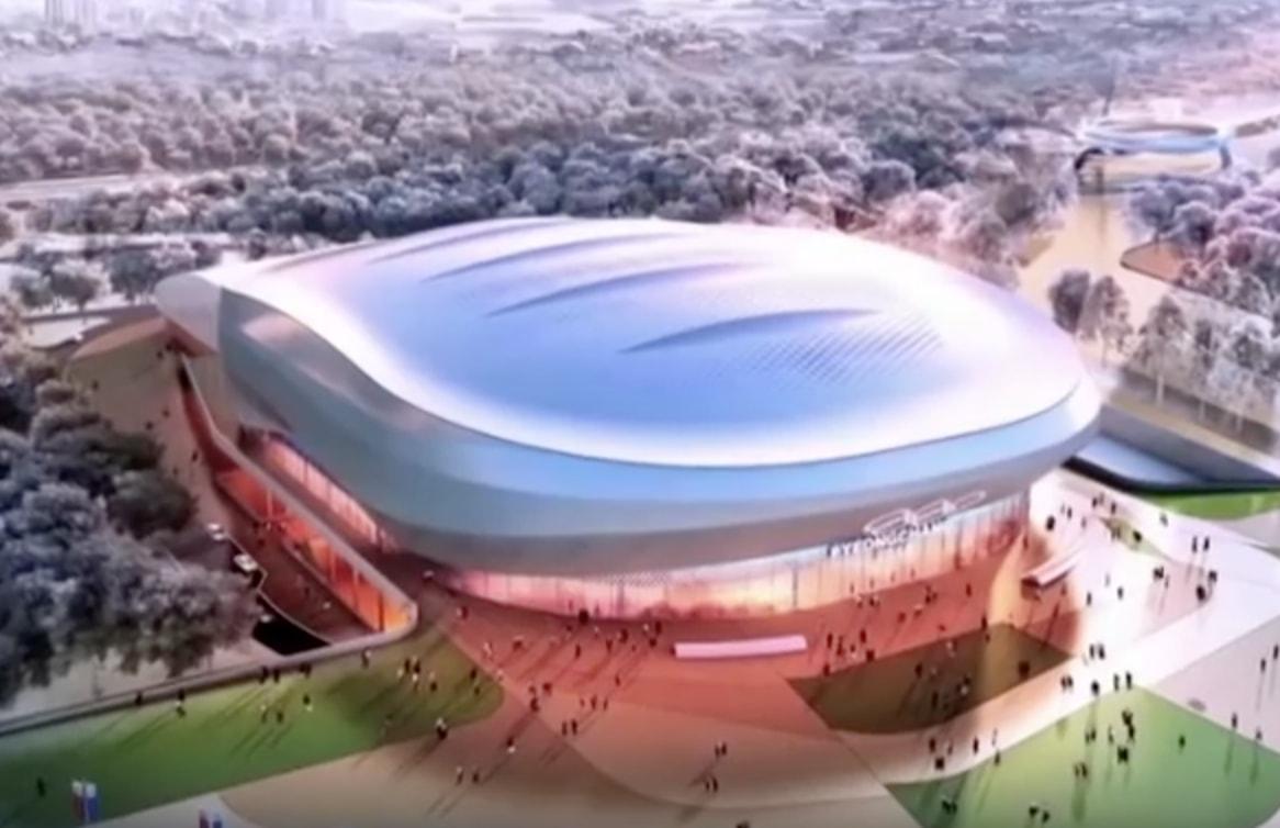Leijonat julkaisi kokoonpanonsa Pyeongchangin olympiaturnaukseen
