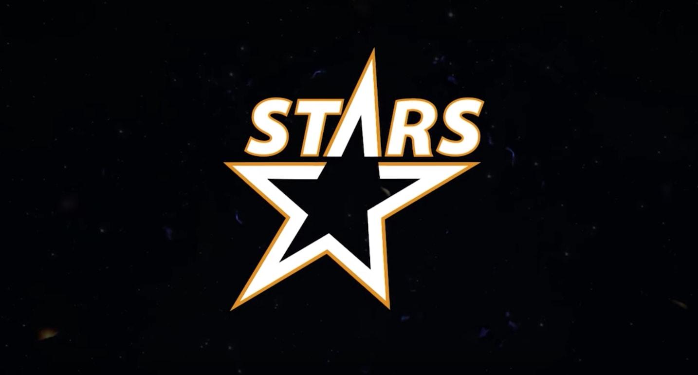 Tanskan pääsarjassa pelaava Gentofte Stars on on pelastautumassa, sillä se on saanut kasaan lähes miljoona kruunua.