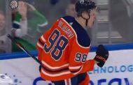 Edmonton Oilers tarjosi apua - Jesse Puljujärvi kieltäytyi: