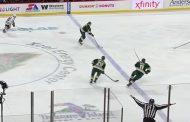 Kommentti: Rakas NHL, ottakaahan se pää pois takapuolesta - sääntöihin saatava iso muutos