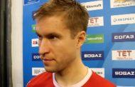 Petri Vehanen lopettaa mittavan uransa -