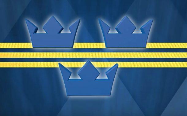 Ruotsi uskomattomaan saavutukseen nuorten MM-kisoissa