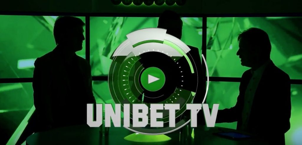 UnibetTV SHL-ottelut ilmaiseksi / Laitataklaus.com