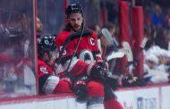 Kommentti: Onko Ottawa tosissaan? Mitä Erik Karlsson maksaisi?