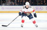 Henrik Haapala KHL:ään - Jokerit nappasi jälleen kovan vahvistuksen