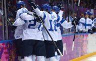 Kommentti: Annetaan olympialaisille aito mahdollisuus - pullollaan NHL-osaamista
