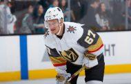 Teemu Pulkkinen siirtyy KHL:ään! Uudeksi seuraksi valikoitui Dinamo Minsk