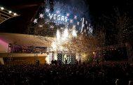 Vegas Golden Knights hakee nimi- ja logokiistaan ratkaisua, uusi haaste tulossa?