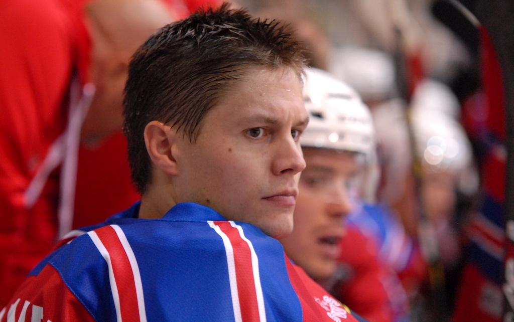 Hannu Toivonen siirtyi Itävallasta Tanskaan. Kyseessä on hänen aikuisuransa 16. joukkue.