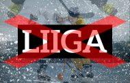 Kommentti: Myydään kaikki pois! Voiko Liiga enää syvemmälle vajota?