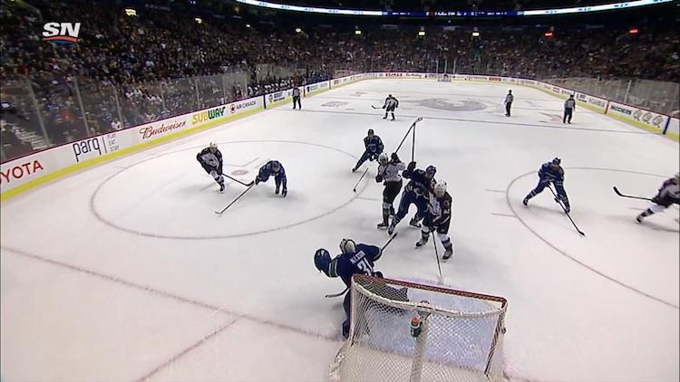 Mikko Rantanen on nyt NHL:n tehokkain suomalaispelaaja.