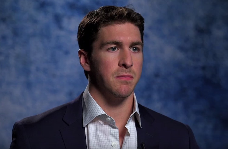 Ryan McDonagh on treidattu New Yorkista Tampa Bay Lightningin riveihin.