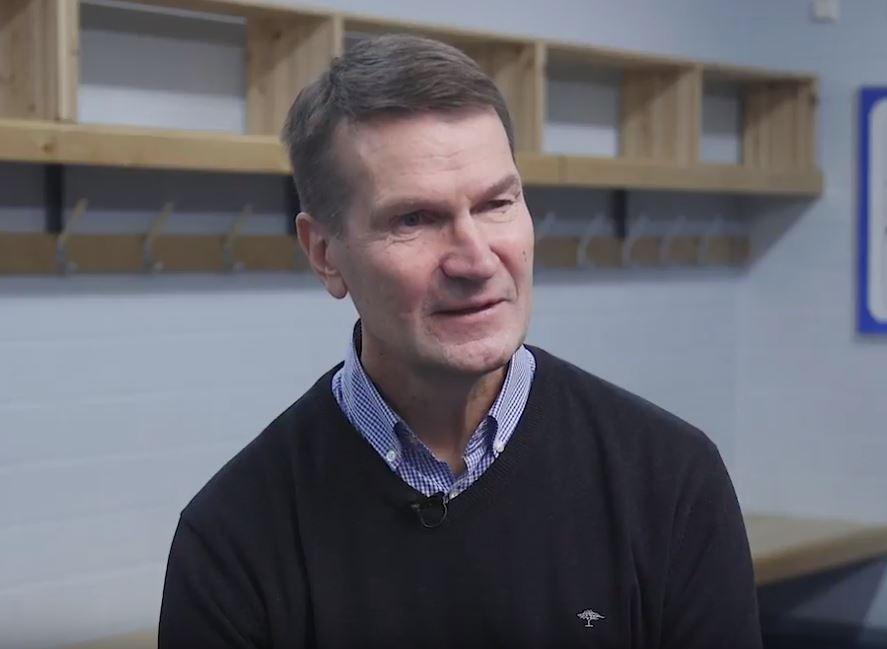 Erkka Westerlundin luotsaama Ufa tippui KHL:n puolivälierissä - potkut uhkaavat?