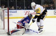 MM-kisoihin saapumassa NHL-megatähti - Evgeni Malkin halukas karkeloihin