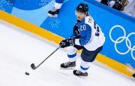 Yle: Eeli Tolvanen U20 MM-kisoihin! GM vahvisti uutisen