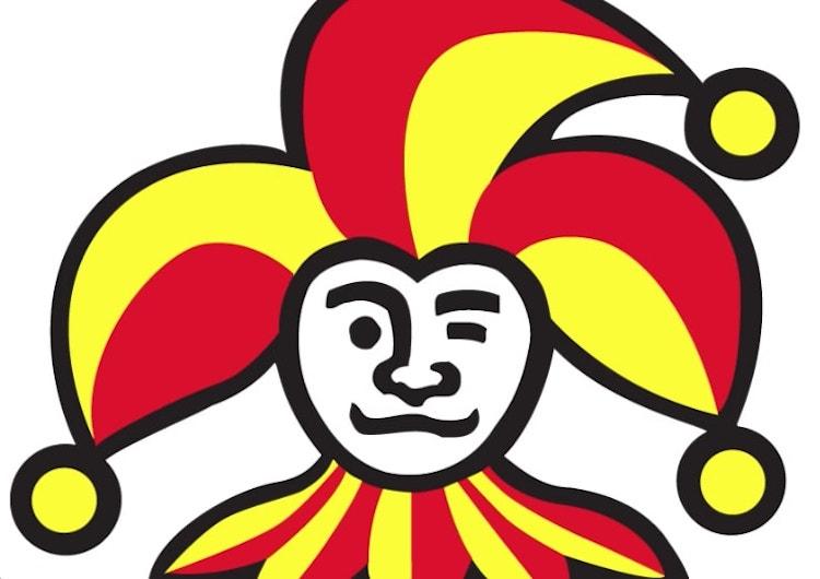 Jokerien peli ilmaiseksi Antti Mäkisen selostuksella! Huomenna sitä saa