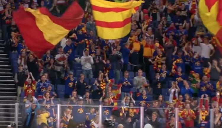 KHL muutti pistelaskujärjestelmää – kauden alkuun ainoastaan kaksi päivää