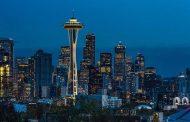 Seattlen NHL-joukkue sai historiansa ensimmäisen GM:n