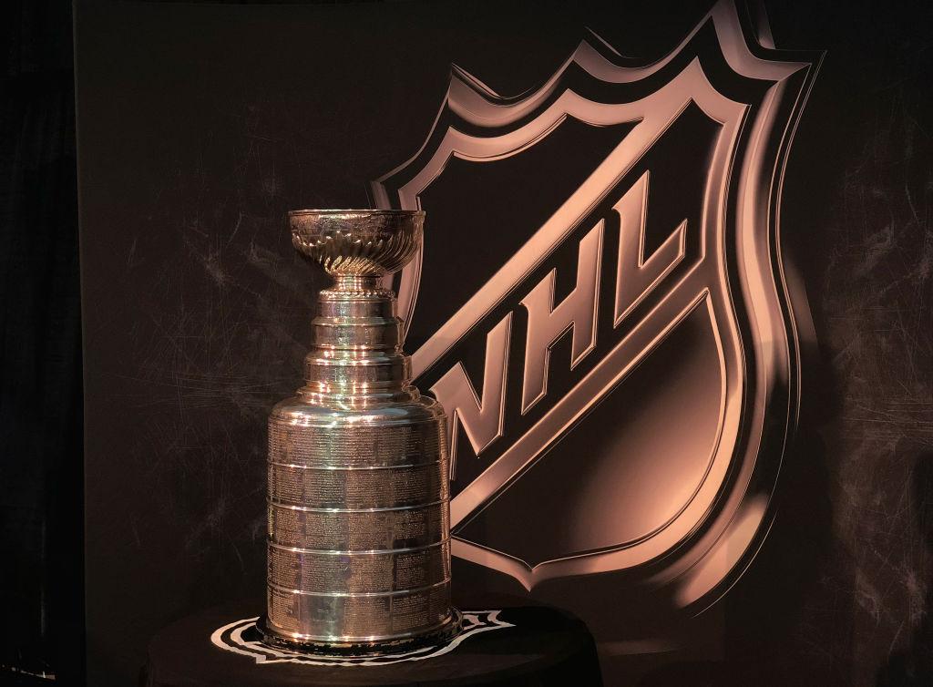 NHL saapuu Eurooppaan myös ensi kaudella.