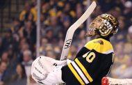 Boston Bruins nostelee Stanley Cupia? Näin voitat kympillä hurjat 105€!