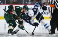 Ottelusarjaennakko: Winnipeg Jets vs. Minnesota Wild