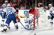 Ottelusarjaennakko: Tampa Bay Lightning vs. New Jersey Devils