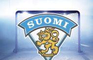 Suomen joukkue Venäjän turnaukseen julkaistu - katso kokoonpano täältä