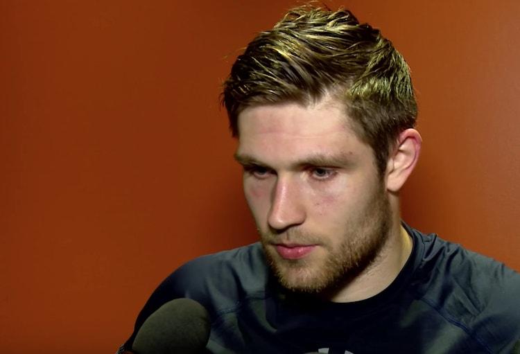 Saksan päävalmentaja nimesi jopa kuusi varakapteenia, joista yksi on Oilersin Leon Draisaitl.