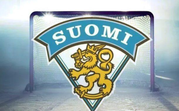 Nämä suomalaiset jäivät NHL:n pudotuspeleistä rannalle - ketkä saapuvat MM-kisoihin?