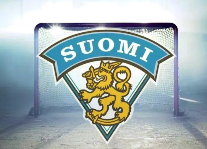 Suomi kohtaa Karjala-turnauksen päätösottelussa Ruotsin - tässä Leijonien ketjut