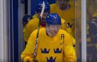 Tre Kronorille 10 NHL-pelaajaa - Ruotsin MM-joukkue jäätävän tasokas
