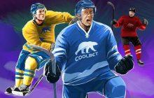Suomalainen naulasi järjettömän lätkärekan viime yön NHL-kierrokselta!