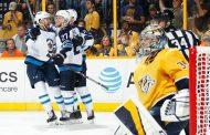 Analyysi: Nashville Predatorsin unelma ei kaatunut Pekka Rinteeseen!