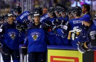 IIHF:n Power Ranking revittelee:
